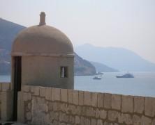Dubrovnik – Kings Landing